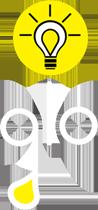Glo Extracts Logo